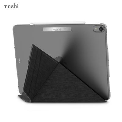Moshi/摩仕iPad pro 11英寸多角度折叠平板电脑保护壳苹果iPad201
