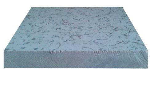陶瓷防静电地砖