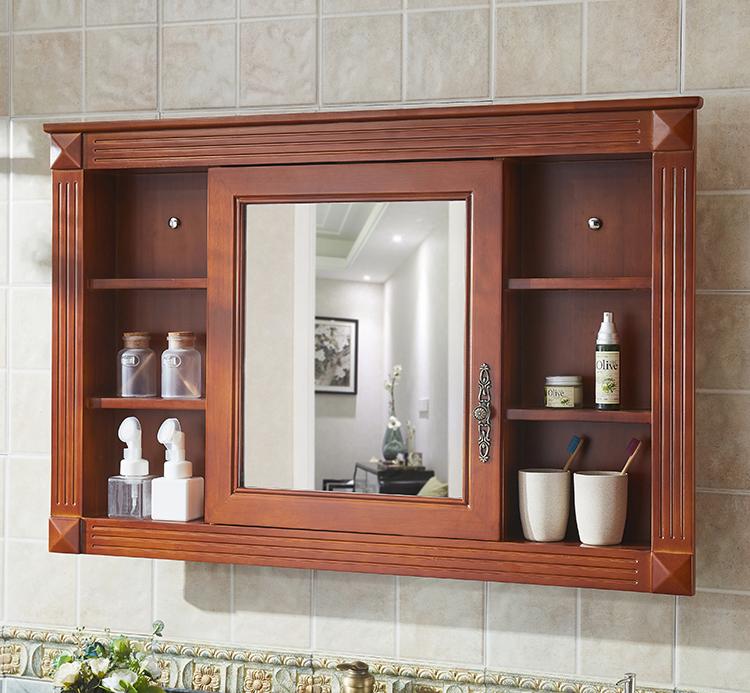 American bathroom mirror cabinet bathroom mirror bathroom storage ...