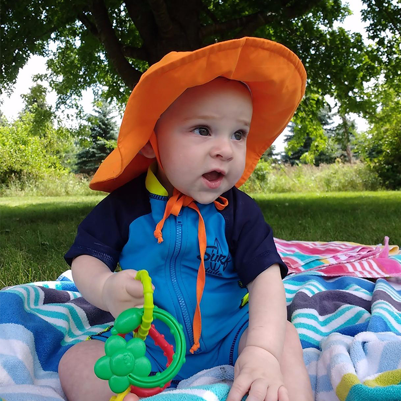 I play sun hat men and women baby Basin hat baby fisherman hat sun hat  children. Zoom · lightbox moreview · lightbox moreview ... 77dff76278dc