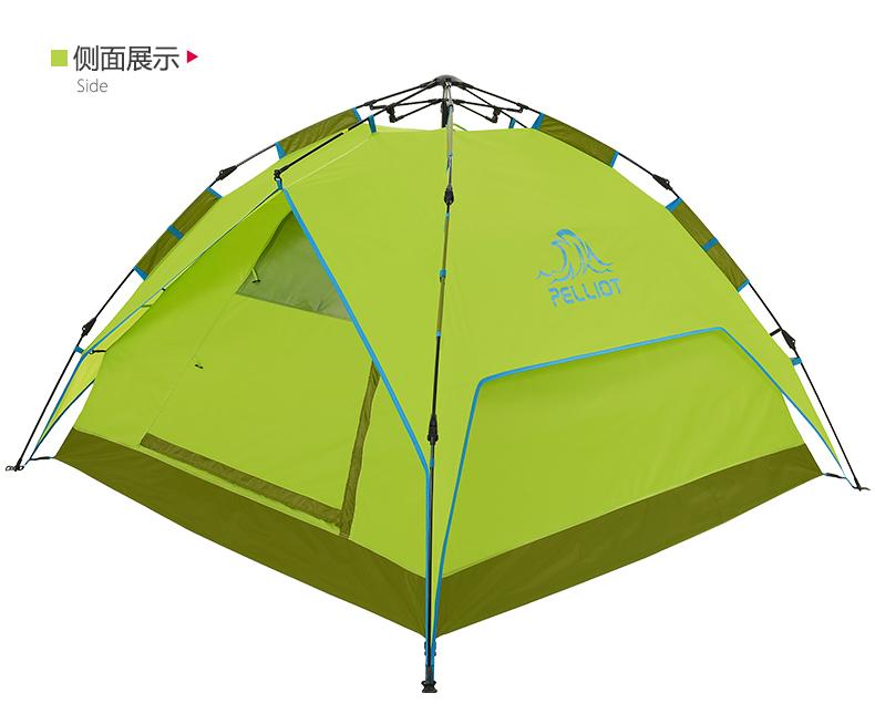 帐篷展示图_04.jpg