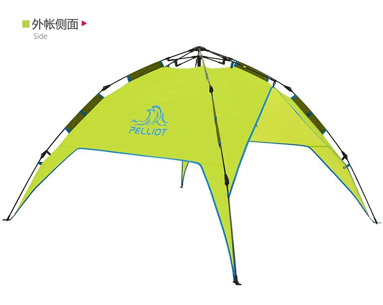 帐篷展示图_07.jpg