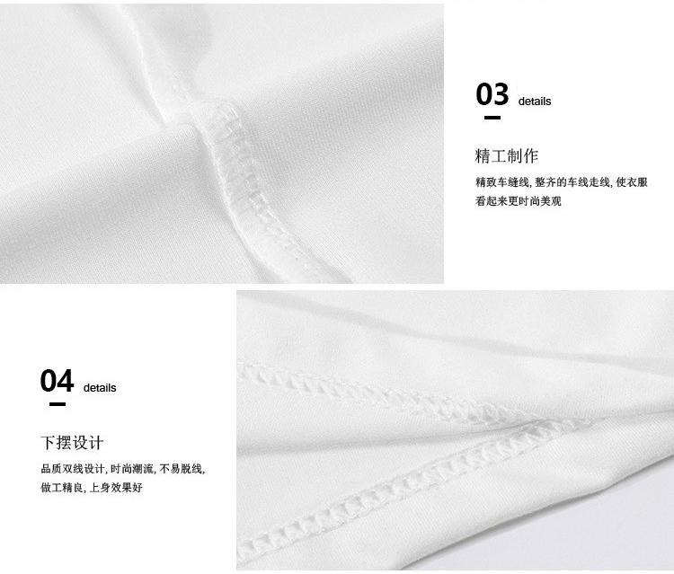2 cái mùa thu nam màu rắn dài tay t-shirt đáy áo sơ mi nam cổ tròn Mỏng trắng t-shirt quần áo nam dài tay áo áo thun burberry