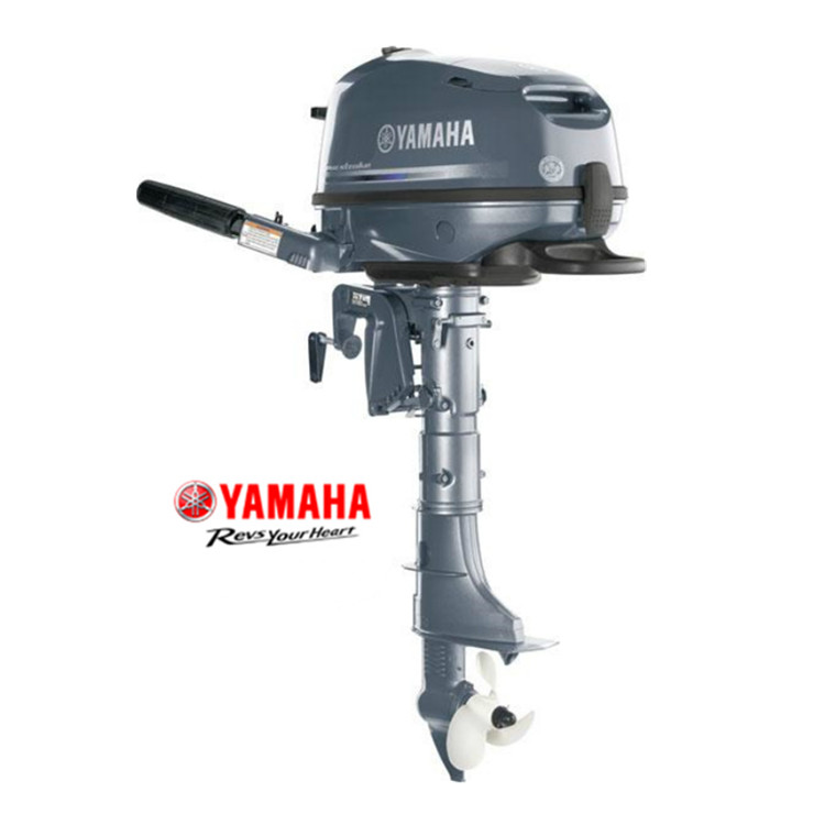 Usd yamaha outboard 2 stroke 4 15 30 40 hp for 30 hp yamaha outboard