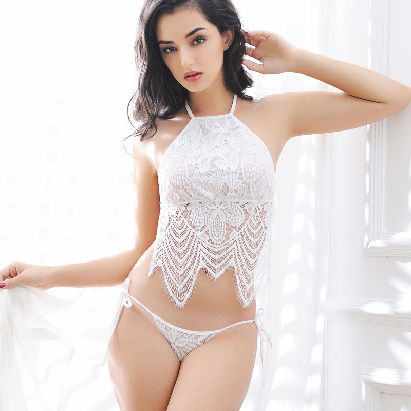 afe5bb7ddff7d ... female lace transparent retro generation belly style Court sexy lingerie  · Zoom · lightbox moreview · lightbox moreview · lightbox moreview ...