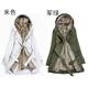 | Цена 1385  руб  | 2018 зимняя одежда новая коллекция корейская  версия фасон средней длины стиль хлопок одежда куртка Женский меховой вкладыш удерживающий тепло большой размер утепленный пальто хлопок одежда