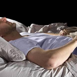 揭秘睡好觉的秘诀,第3个最关键