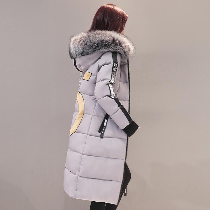 Женская утепленная куртка OTHER xu905