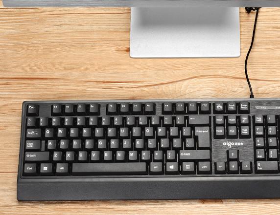 便携键盘,手感舒适易清理16