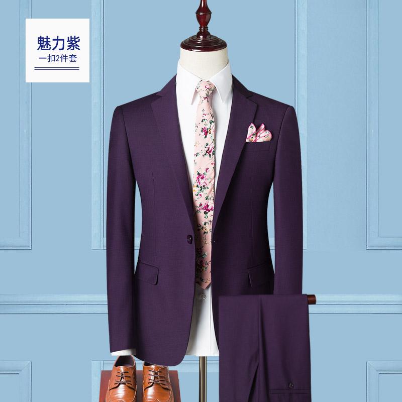 Цвет: Один пряжки подвески фиолетовый(костюмы)