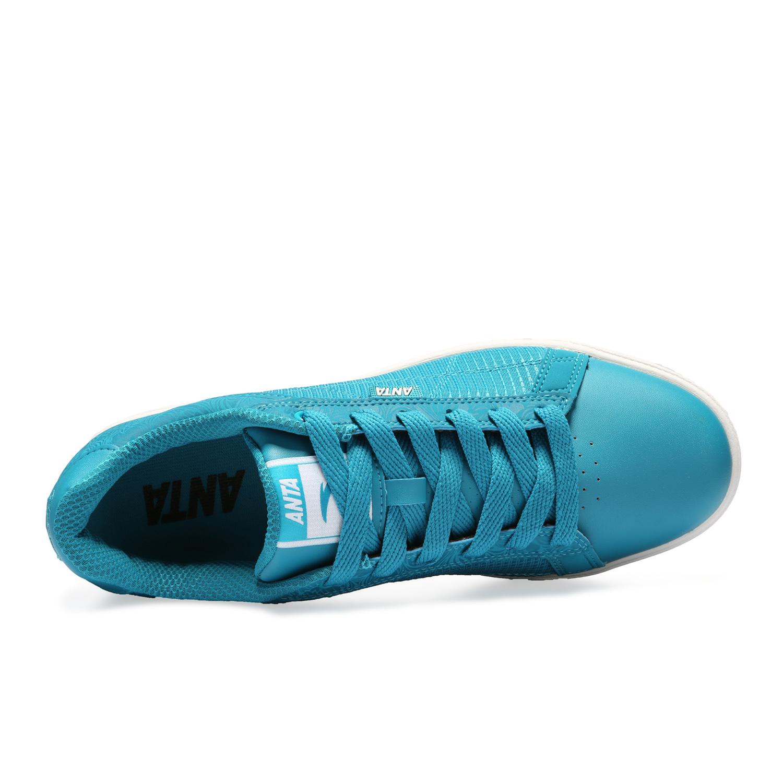 кроссовки Anta 91248063