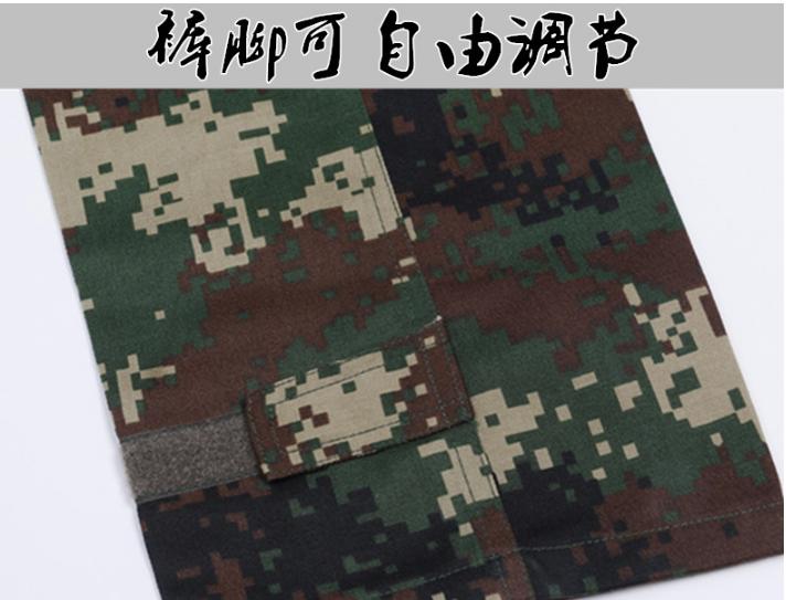 Ngoài trời đen ngụy trang quần quân sự quần nam lực lượng đặc biệt chiến thuật quần dụng cụ quần chống xước mặc kháng an ninh đào tạo quần