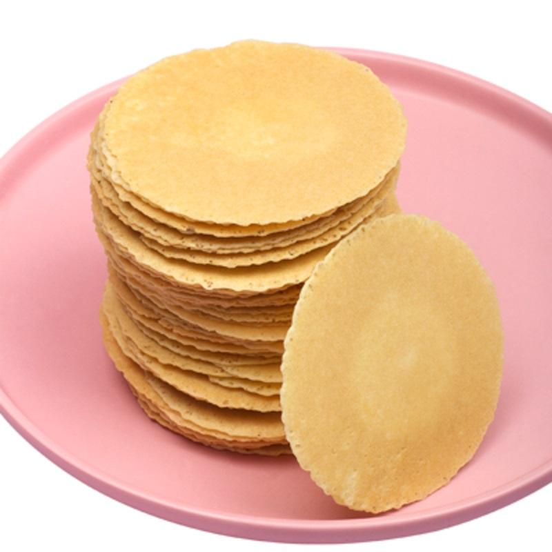 买2赠1无蔗糖全麦杂粮粗粮脆饼干