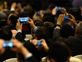 为什么说短视频内容创作是未来自媒体创作的方向