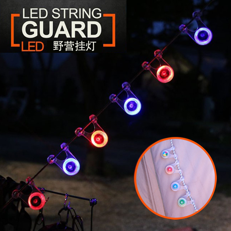 Camping lights outdoor camping safety lights tent lanterns lanterns camping lights outdoor camping safety lights tent lanterns lanterns decorative lights fishing warning lights bicycle flashing lights aloadofball Image collections