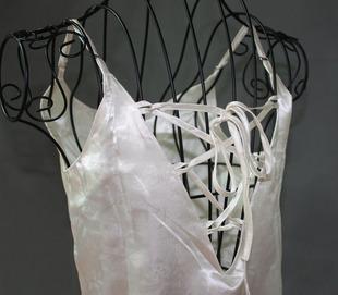 Ночная рубашка Fenteng s13498 ++