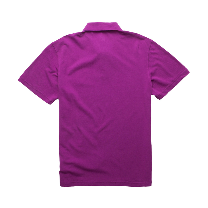 Рубашка поло Lining Polo POLO APLG493-1/-3