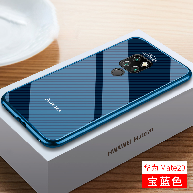11-22-Huawei mate20 metal frame gradient glass shell real shot optimization-S5-_06.jpg