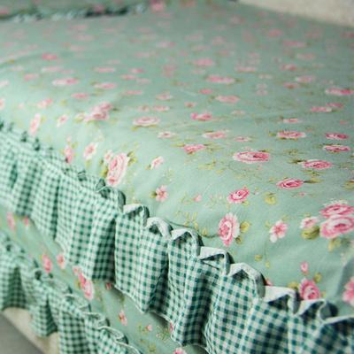 佳尔美沙发巾全盖靠背巾四季通用盖布布艺薄款单层简约现代扶手巾