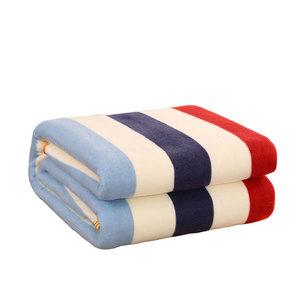 总帅单人宿舍电热毯1.5mx0.7m