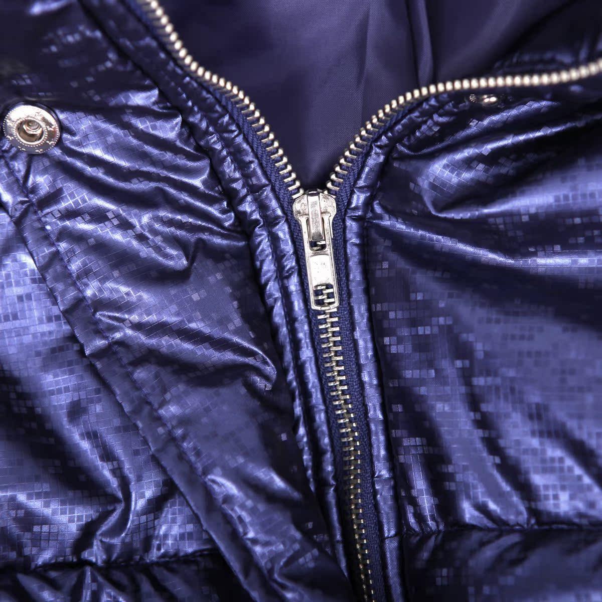 Женская утепленная куртка OSA sm00606 OSA2011 M00606