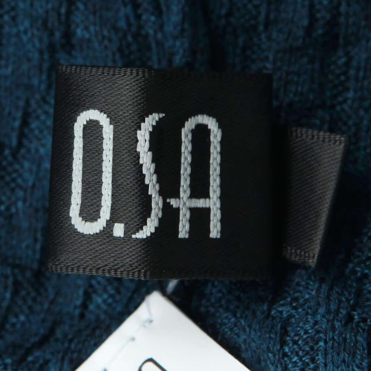 Свитер женский OSA se22210 OSA2012 E22210