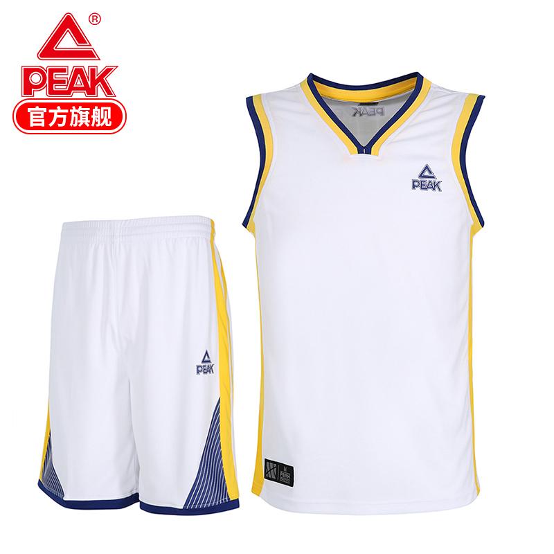 Đỉnh quần áo bóng rổ phù hợp với đào tạo cạnh tranh thể thao thoáng khí trọng lượng nhẹ thoải mái DIY tùy chỉnh in ấn in ấn nhóm mua