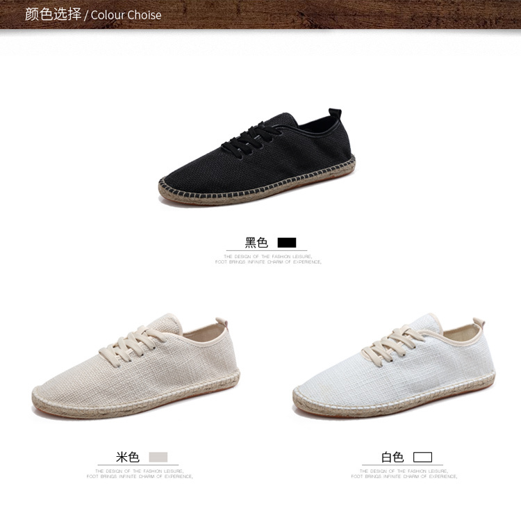 soldes chaussures hommes grandes marques