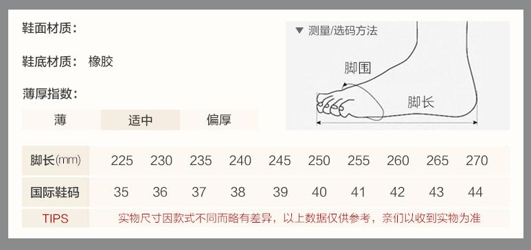 墨染·S-GIRL高幫帆布鞋女2121秋季新款方頭復古網紅百搭香港平底短靴潮