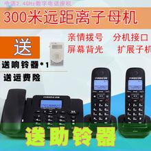 USB-телефоны, VoIP-телефоны фото