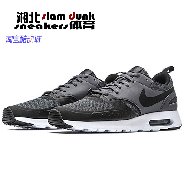 380d4b5fbd21 Genuine counters Nike AIR MAX VISION SE cushioning running shoes 918231 002  003