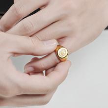 Кольца, перстни фото