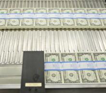 市场总览:亚太地区日元、人民币涨势仍在走强;欧洲欧元跌势不减,欧盟复苏计划拟定;美国政治闹剧结束