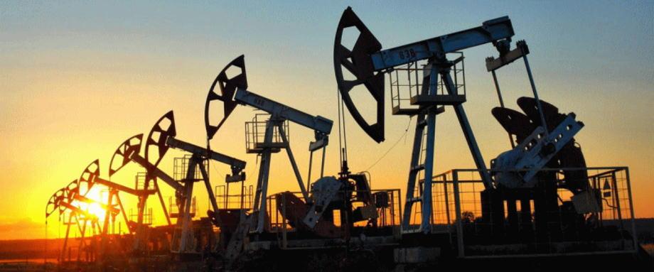 原油价格走势,原油行情分析,技术分析,美原油,布伦特原油,现货原油,迪拜原油,原油最新价格,行情走势分析