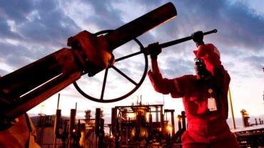 委内瑞拉已经停止对重油进行升级,因为没有买家