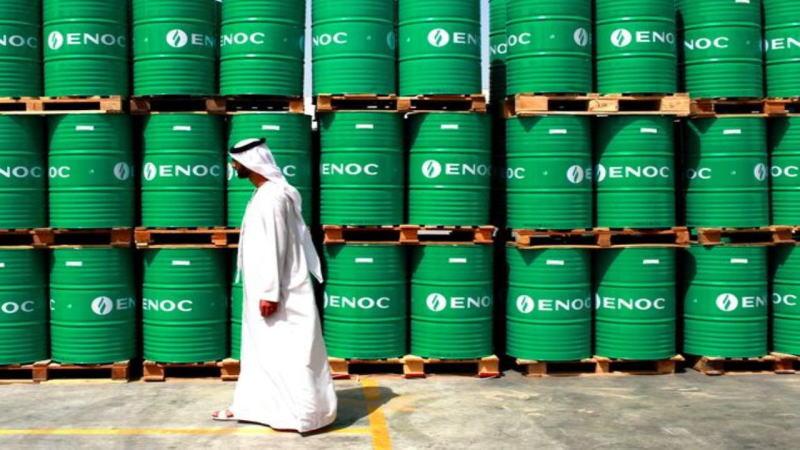 OPEC+已经决定在2020年第一季度加深减产50万桶/天,其中OPEC成员国的配额增加37.2万桶/天,也就2020年第一季度的OPEC 11个成员国的减产配额为118.4万桶/天,产量上限为2475.3万桶/天。可以根据这个数据计算OPEC总体的合规率。