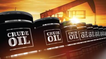 美国对委内瑞拉制裁,对伊朗制裁豁免的不确定性,以及OPEC严格实施减产,造成了罕见的油价波动