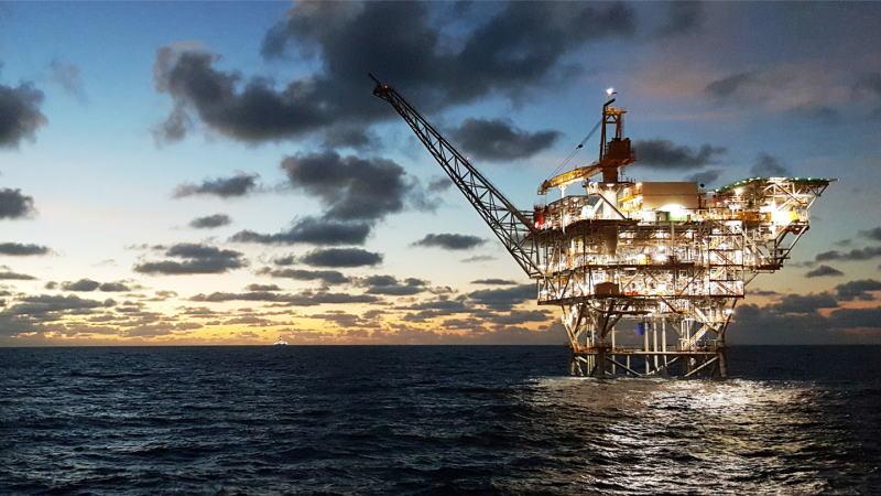 能源对冲基金对石油及相关资产乐观情绪升至多年未见的高水平