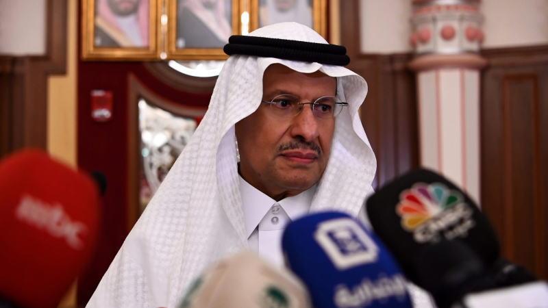 反转来的太快!沙特致力于抛出十年来最大的减产规模以震撼市场?