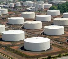 API每周统计公报:原油库存与进口同时大幅下降,市场过剩局面暂时得到缓解。随着驾驶季到来,有望恢复平衡!