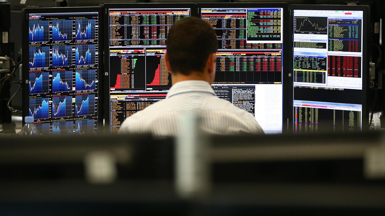 美国股市在下周及以后可能会面临剧烈动荡的7个原因 - - 只有一个是新冠肺炎病例上升