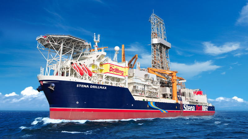 圭亚那过去几年的海上石油资源发现量位居全球首位,石油繁荣即将到来?