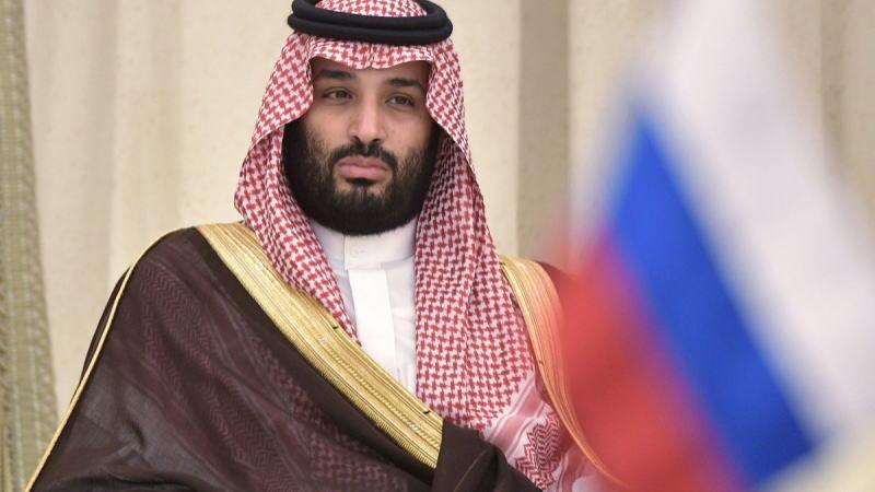 消息人士:沙特支持石油生产国之间的合作,以稳定石油市场,但俄罗斯引发了市场动荡