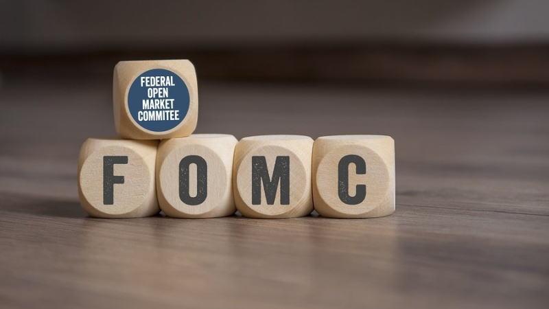 FOMC前瞻:预计利率维持不变,收益率曲线控制不会实施,点阵图值得关注