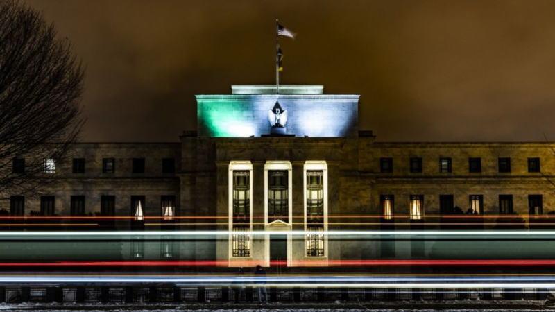 央行政策会议预览:面对急剧上升的通胀预期和债券收益率,主要央行将如何行动?