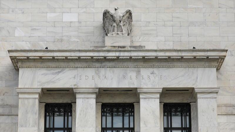 零利率或负利率,美联储可能不得不朝着这个方向前进