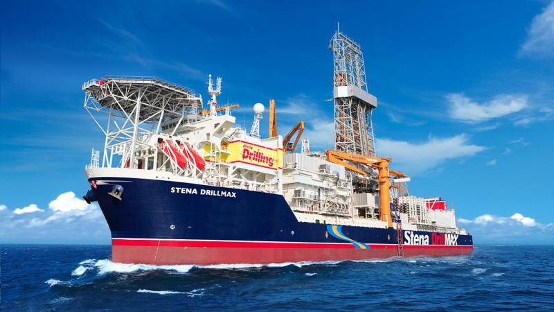 """石油巨头计划在未来十年内投入5万亿美元用以提高石油和天然气产量,这将使""""巴黎协定""""的气候目标无法实现"""