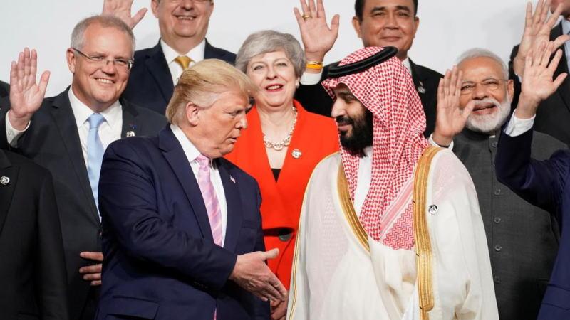 """石油市场专家耶尔金:OPEC+新的减产协议是有史以来""""最大、最复杂的"""""""