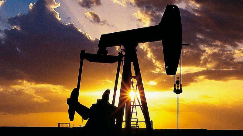 石油行业从未经历过如此严重的危机,许多石油公司将会倒闭