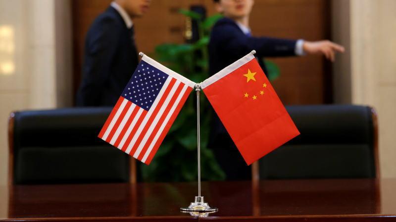 多位商界领袖认为,特朗普任期结束前无法与中国达成第二阶段贸易协议